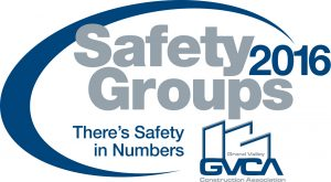 SafetyGroups2016 Logo