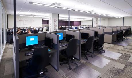 Extend Communications – Chelsea Place